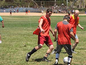 torrance-special-needs-soccer-300