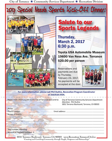 2017-Special-Needs-Sports-Kick-off-flyer